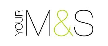 Marks & Spencers