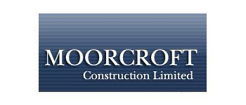 Moorcroft Construction Ltd
