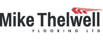 Thelwellflooring.co.uk