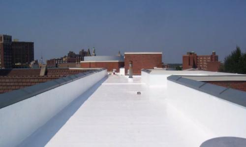 Industrial Flooring Contractors Uk Thelwell Ltd